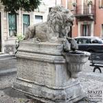 Fontana di Avesa, Verona 1877