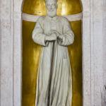 San Filippo Neri, senza data Verona, Oratorio di San Filippo Neri.