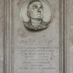 Francesco Angeleri - Verona, Liceo Maffei - Carlo Spazzi