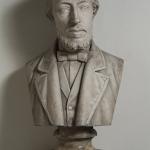 Abramo Massalongo 1877 - Biblioteca Civica di Verona - con Carlo Spazzi