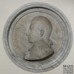 Alessandro Carli 1898 - Biblioteca Civica di Verona - Attilio Spazzi