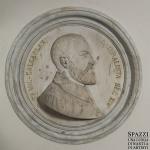 Francesco Calceolari 1892 - Biblioteca Civica di Verona - Attilio Spazzi