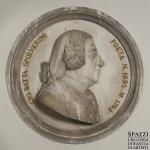 Gio.Batta Spolverini 1875 - Biblioteca Civica di Verona
