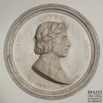 Giovanni Cotta 1872 - Biblioteca Civica di Verona