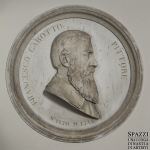 Giovanni Francesco Caroto 1874 - Biblioteca Civica di Verona