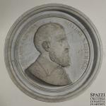 Girolamo Campagna 1898- Biblioteca Civica di Verona- Attilio Spazzi