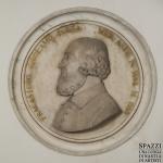 Girolamo Fracastoro 1878 - Biblioteca Civica di Verona - con Carlo Spazzi