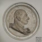 Girolamo Pompei 1895 - Biblioteca Civica di Verona - Carlo Spazzi