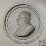 Giuseppe Venturi 1898 - Biblioteca Civica di Verona - Attilio Spazzi