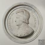 Guglielmo da Pastrengo 1892 - Biblioteca Civica di Verona - Attilio Spazzi