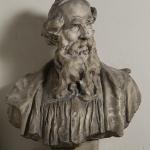 Paolo Farinati 1894 - Biblioteca Civica di Verona - Carlo Spazzi