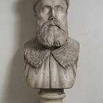 Paolo Morando 1874 - Biblioteca Civica di Verona - Carlo Spazzi