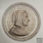 Paride da Cerea 1875/76 - Biblioteca Civica di Verona