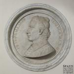 Pietro Ballarini 1898 - Biblioteca Civica di Verona - Attilio Spazzi