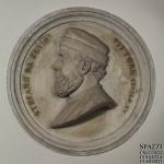 Stefano da Zevio 1875 - Biblioteca Civica di Verona