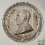 Torello Saraina 1874 - Biblioteca Civica di Verona