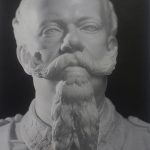 Vittorio Emanuele II 1876 - Verona, Civici Musei - Carlo Spazzi