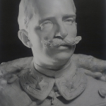 Vittorio Emanuele III 1903 - Verona, Civici Musei - Carlo Spazzi