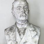 Caro Benigno Massalongo - Accademia di Agricoltura Scienze e Lettere, Verona 1932 - Carlo Spazzi