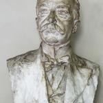 Roberto Massalongo - Accademia di Agricoltura Scienze e Lettere, Verona 1922 - Carlo Spazzi