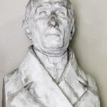 Giuseppe Zamboni 1847 -Accademia di Agricoltura Scienze e Lettere, Verona