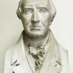 Benedetto Da Bene 1848 - Accademia di Agricoltura Scienze e Lettere, Verona