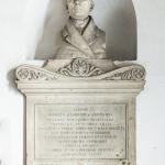 Giuseppe Zamboni 1847 - Palazzo Erbisti, Verona