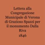 Dalla Riva_1
