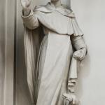 S. Domenico 1795 - Pacengo (VR), parrocchiale