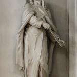 S. Rosa da Lima 1795 - Pacengo (VR), parrocchiale
