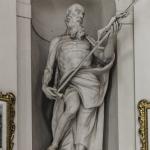 S. Girolamo 1795 - Pacengo (Vr), parrocchiale