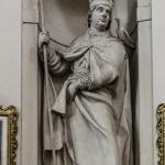 S. Gregorio 1795 - Pacengo (Vr), parrocchiale
