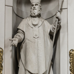S. Ambrogio 1795 - Pacengo (Vr), parrocchiale