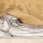 Monumento funebre Bassani - Ambrosi 1852  - Verona, Cimitero Monumentale