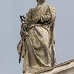 S. Pietro 1795  - Pacengo (VR), parrocchiale
