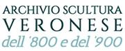 Archivio Scultura Veronese