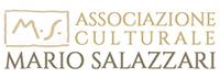 Associazione Culturale Mario Salazzari