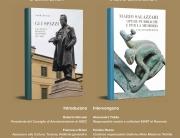 Locandina presentazione libri 19.12_page-0001